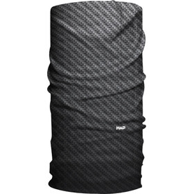 HAD Coolmax Protector Halsrør, carbon